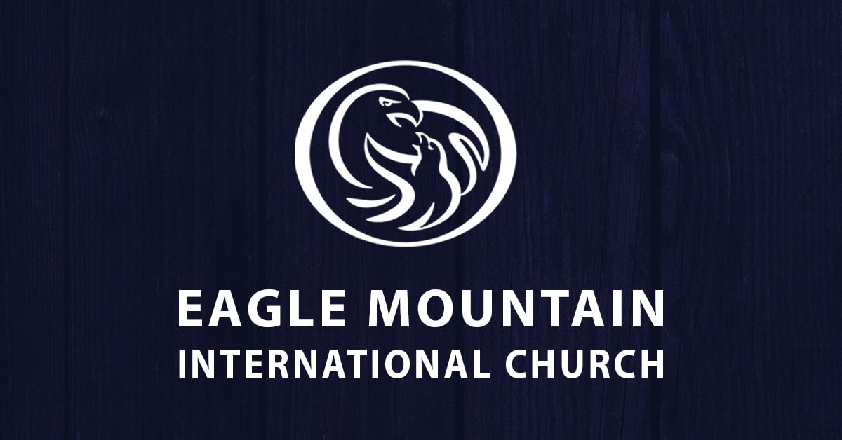 Eagle Mountain International Church
